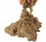 WABA FUN - ARENA MÁGICA  KINETIC SAND 2,5 KG