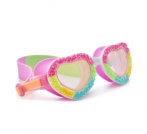 BLING2O - GAFAS NATACIÓN POP ROCK BANANA SPLIT