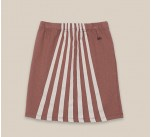 BOBO CHOSES - FALDA STRIPES