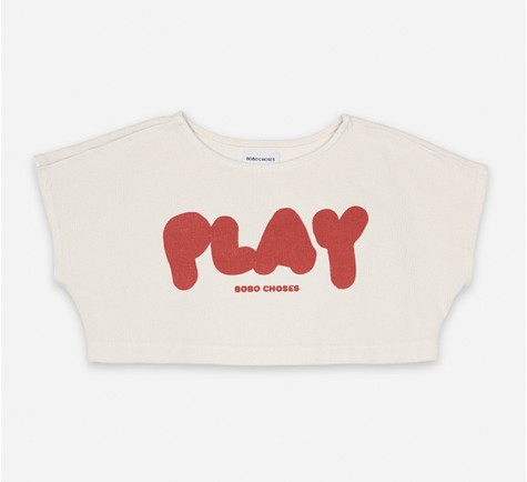 Top Play Cropped