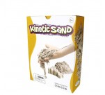 WABA FUN - KINETIC SAND 2,5 KG