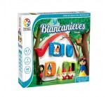SMART GAMES - BLANCANIEVES