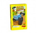 HABA - RALLY-TRUCKS